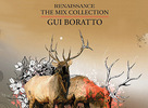 Renaissance: The Mix Collection - Gui Boratto