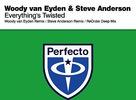 ReOrder vydáva remix na Perfecto/Armada Music