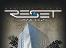 RESET club vstupuje do novej éry!