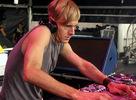 Richie Hawtin žiada o pomoc pri hľadaní ukradnutej Dj-skej techniky