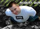 Robert Burian v klube U60311 vo Frankfurte!