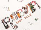 Robyn vydáva v júni prvý z trojice albumov Body Talk