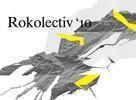 Rokolectiv festival - kvalitná zmes elektronickej hudby a interaktívneho umenia