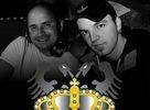 ROYALTECH – 10.jún 2011 piatok / Royal House club – Banská Bystrica