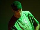 Rozhovor k Sonne Edition: DJ Rydel!