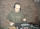 Rozhovor s DJ Bear k Sonne Edition 5