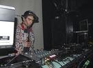 Rozhovor s DJ Level