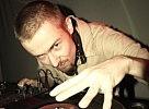 Rozhovor s DJ Lion Dee pre Nudance