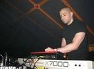 Rozhovor s Ecsonom Waldesom, producentom albumu Bliiizko kapely Noisecut