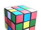 Rubikova kocka oslavuje 30. rokov