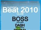 Rýchla súťaž o vstupy na Summer Beat do Žiliny s Bossom