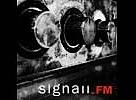 SIGNAII_FM : 03.08.2009 - Riadna Porcia drum&bassu!