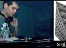 SIGNAII_FM : 08.12.2008 - hity, Kolotoče a iné