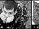 SIGNAII_FM @ 14.04.2008