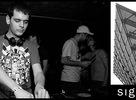 SIGNAII_FM 27.04.2009 - EXPERIMENTÁLNY DRUM&BASS!