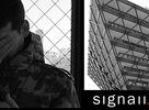 SIGNAII_FM 30.03.2009 - DRUM&BASS MNOHÝCH TVÁRÍ