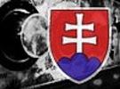 SIGNAII_FM : 6.7.2009 - 100% slovenské vydanie!