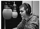 SIGNAII_FM