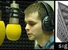 Signall_FM @ 28.04.2008