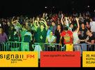 Signall_FM festival 2011: LSB. Liquidfunk s dušou v lete v Bojniciach!