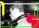 SIGNAll_FM FESTIVAL: Implex (RU) nepricestuje, nahradí ho Insideinfo (UK)!