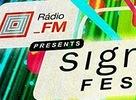 SIGNAll_FM FESTIVAL má nový web!