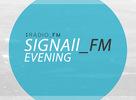 SIGNALL_FM mieri na východ!