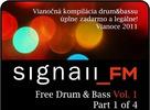 Signall_fm opäť rozdáva darčeky!