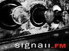 SIGNAll_FM prvýkrát naživo v éteri Rádia_FM už túto nedeľu!