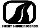 Silent Shore Records: Oficiálne na webe!