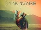 Skunk Anansie vydávajú po 11 rokoch nový štúdiový album