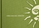 Slnko records ponúka vianočnú kompiláciu na stiahnutie