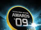 Slovak drum and bass AWARDS - výsledky hlasovania