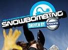 Snowbombing - najlepšia kombinácia extrémneho športu a festivalovej hudby