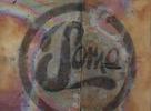 Soma Records oslávi svojich 20 rokov kompilačkou