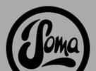 SOMA RECORDS pripravuje kompiláciu 2010