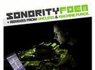 Sonority a jeho FOEM!