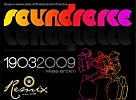 SOUNDFORCE 19.3.09