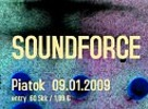 Soundforce_9.1.2009