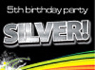 Special party week presents: Silver@World klub - Zvolen