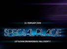 Special Place – kompletný lineup + predpredaj!