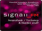 Sťahuj kompiláciu SIGNAll_FM - Vianoce2009!