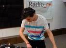 Sťahuj mixovaný set: Michael Kelso - Live @ SIGNAll_FM!