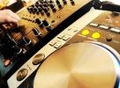 Štartuje finále djskej súťaže o hranie na SIGNAll_FM FESTIVALE 2011
