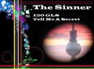 Stiahni si novinku na Join Da Beat records od The Sinner