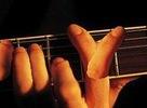 Stroboskop: V/A – All Slovak Guitar Heroes In The House vol.2