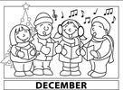 Subclub @ Program December 2008