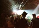 Subclub: program December 2011
