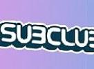 Subclub - program február 2009