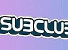 Subclub - program na marec 2009